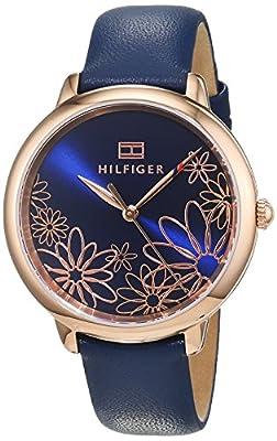 Reloj Tommy Hilfiger para Mujer 1781783