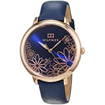 Reloj Tommy Hilfiger - Mujer 1781783