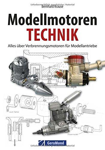 handbuch-modellmotoren-technik-reparaturen-zubehor-dieses-lehrbuch-fur-hobby-anwender-erklart-anscha