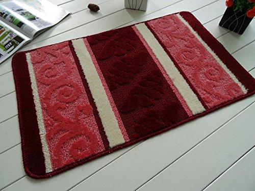 huangzu-cucina-porta-tappetino-cucina-opacizzante-push-pull-zerbino-spugnette-sullo-zerbino-45120cm-