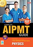 Complete NEET Guide - Physics for NEET 2014 price comparison at Flipkart, Amazon, Crossword, Uread, Bookadda, Landmark, Homeshop18
