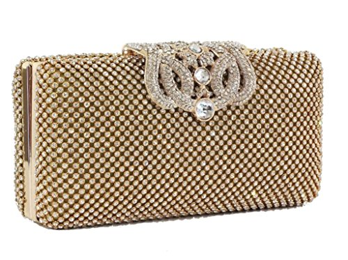 zanex handbags - Cartera de mano para mujer