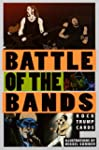 Battle of the Bands: Rock Trump Cards...