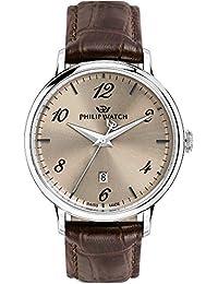 Reloj PHILIP WATCH para Hombre R8251595004