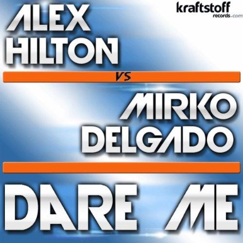 dare-me-club-radio-edit