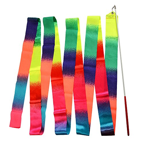 idealeben-2pcs-gimnasia-ritmica-cinta-multicolor-gradiente-4m-juguete-de-gimnasio-ideal-para-los-bai