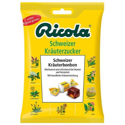 ricola-bonbons-aux-herbes-de-suisse-menge75g