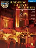 Best Weber Of Andrew Lloyd Webbers - Beginning Piano Solo Play-Along Vol.008 Andrew Lloyd Weber Review