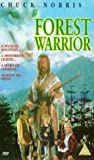 Forest Warrior by Chuck Norris