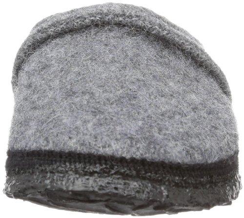 Nanga Gipfel Grau (grau / 60)