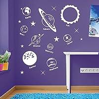 Sistema Solar espacio astronomía