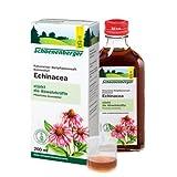 Schoenenberger Echinacea Saft