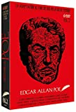 Pack Edgar Allan Poe: La Adaptación al Cine de sus Relatos de Terror - Volumen 2 [DVD]