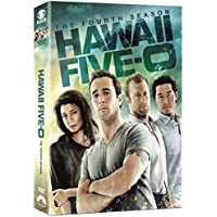 Hawaii Five-0 - Stagione 04