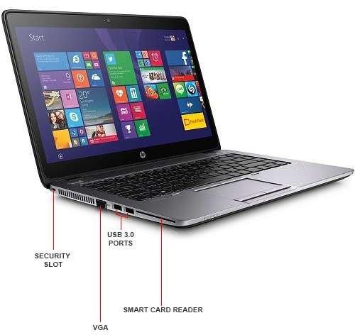 HP-EliteBook-840-G1-14-inch-Ultrabook-Intel-Core-i5-4th-Gen-WiFi-WebCam-Windows-10-Professional-64-bit-With-Antivirus-Certified-Refurbished