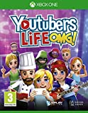 Youtubers Life pour Xbox One