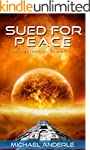 SUED FOR PEACE (The Kurtherian Gambit...