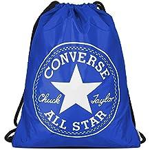 951365d9d53eb Converse Big Logo Turnbeutel Bolsa de Deporte