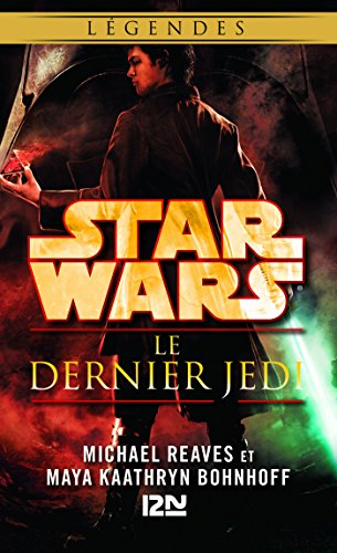 En ligne téléchargement gratuit Star Wars légendes - Les nuits de Coruscant, tome 4 pdf, epub