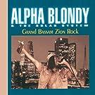 Grand Bassam Zion Rock - Remastered Edition