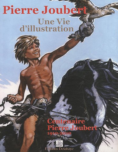 UNE VIE D'ILLUSTRATION, 75 ans de dessins publ...