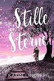 Die Stille der Sterne: Liebesroman von Karin Lindberg
