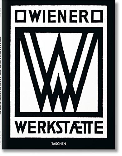Wiener Werkstätte -