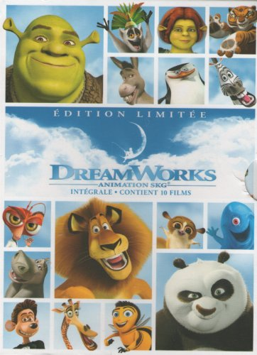coffret-collectordreamworksedition-limiteeintegrale10-films10dvdszone-2francais