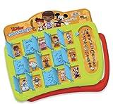 Hasbro A58811750 - Quién es quién? Edición Disney