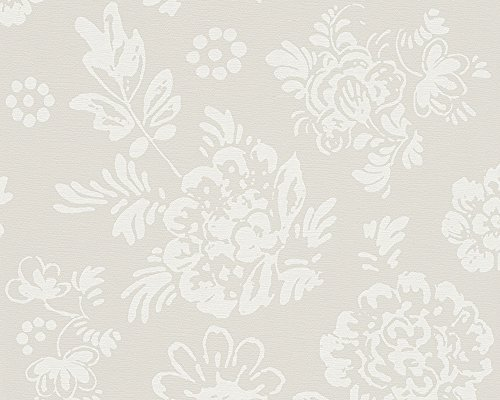 oilily-home-tapete-oilily-atelier-florale-mustertapete-beige-creme-weiss-302722