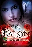 Darkyn - Am Ende der Dunkelheit (Darkyn-Reihe, Band 7)