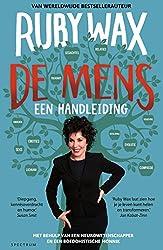 De mens, een handleiding (Dutch Edition)