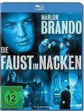 Die Faust im Nacken [Blu-ray] -