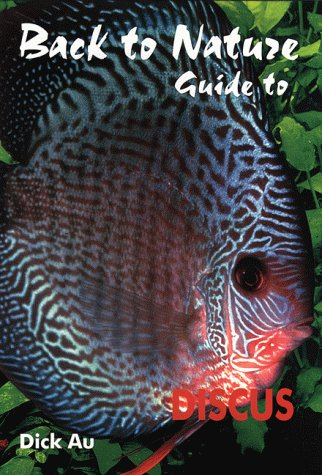 back-to-nature-guide-to-discus