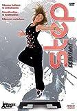 Fitness Challenge - Step Débutant +...
