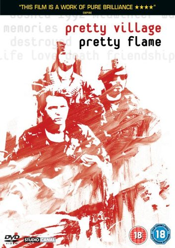 pretty-village-pretty-flame-dvd