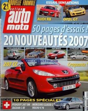 auto-moto-no-142-du-01-03-2007-50-pages-dessais-20-nouveautes-2007-10-ages-speciales-peugeot-207-sw-