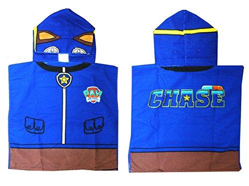 childrens-paw-patrol-chase-hooded-bath-towel-poncho