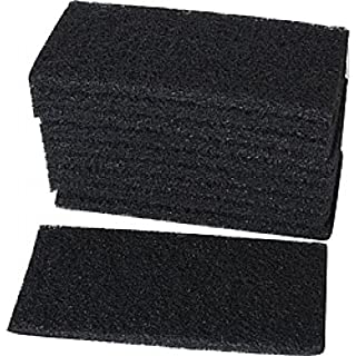 Cleaning Pad (Pack of 10) for Copper