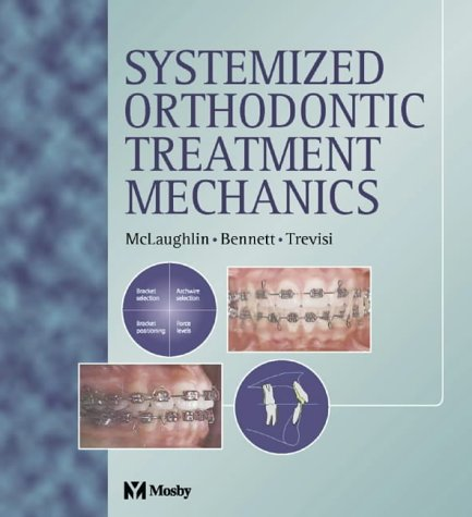 Orthodontic Book Pdf