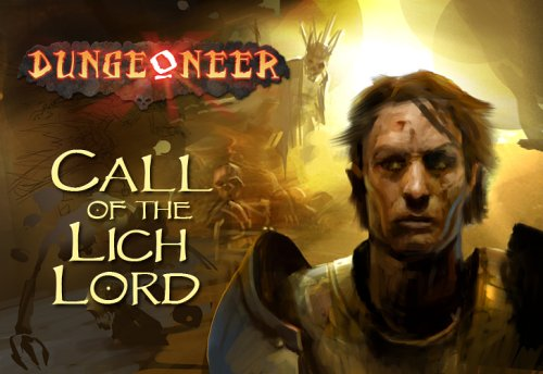 atlas-games-1247-dungeoneer-call-of-lich-lord