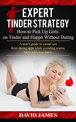 casual dating es gratis