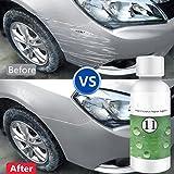 Soviton auto scratch riparazione agente rimuovi graffi vernice Care lucidatura Gringding scratch riparazione