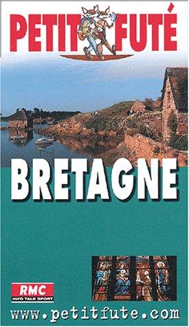 Bretagne 2003