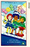 Picture Of Tots TV: Out To Sea [VHS]