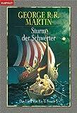 Sturm der Schwerter - Das Lied von Eis und Feuer 05 - George R. R. Martin