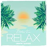 Blank & Jones ´Relax Edition 10 (Ten)´ bestellen bei Amazon.de