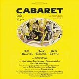 Cabaret: Cabaret: Cabaret: Meeskite