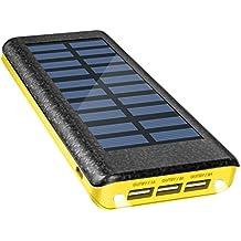 Calentadores de agua solares puerto rico