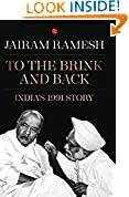 #10: To the Brink and Back: India's 1991 Story